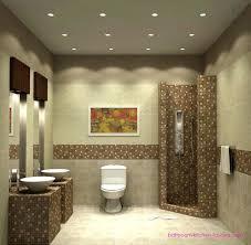 bathroom design denver. Perfect Design Bathroom Design Denver Posted  Co Coloring Ideas Inside Bathroom Design Denver O