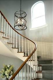 extra large chandelier. Large Foyer Chandelier Extra