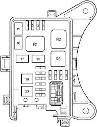 2 door rav4 fuse box simple wiring diagram 1994 1997 toyota rav4 sxa1 fuse box diagram fuse diagram vanagon fuse box 2 door rav4 fuse box
