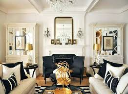art deco inspired furniture. Art Deco Living Room Furniture Bold Inspired