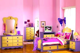 yellow gray and purple bedroom decoration entrancing pink and purple girl bedroom for your inspiration gorgeous yellow gray and purple bedroom