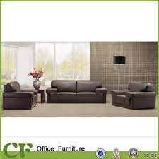 office sofa bed. unique sofa modular office furniture reception sofa couch cd83602  buy  furnitureoffice leatheroffice product on  inside bed b