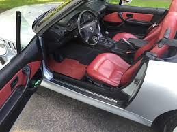 bmw z3 1996. Picture Of 1996 BMW Z3 1.9 Roadster RWD, Interior, Gallery_worthy Bmw Z3 U