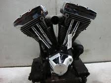 harley evo engine 1993 1999 harley davidson 80 1340 evolution evo engine motor videos inside