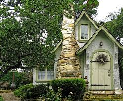 Small Picture 67 best Cottages images on Pinterest Homes Small cottages and