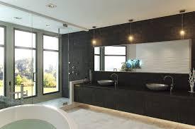 bathroom mirror cozy mirror tv bathroom tv kit with built in screen behind glass uk diy