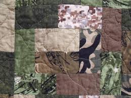 Camouflage Quilt Pattern camo fabric with lava flow pattern quilt ... & Camouflage Quilt Pattern camo fabric with lava flow pattern quilt Adamdwight.com