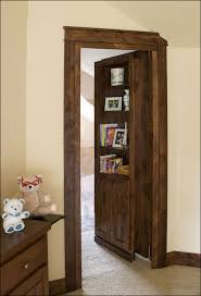 Office bookcases with doors Secret Amazing Hidden Door Bookshelf At Office Bookcase With Doors Secret Throughout Challengesofaging Traditional Hidden Door Bookshelf At Doors Bookcases Secret Design