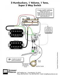 seymour duncan blackouts wiring seymour image pickup wiring diagram seymour duncan wiring schematics and diagrams on seymour duncan blackouts wiring