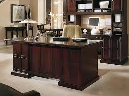 luxury home office desk 24. Luxury Modern Home Office Private Design Desk 24