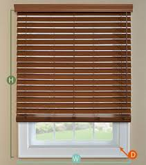 Amazoncom Bali Blinds Vertical Blind Kit 78x84Window Images Blinds Installation Instructions