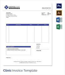 Access Templates Inventory Management Microsoft Template