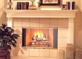 installing glass fireplace doors wood burning fireplace door installing glass doors on gas fireplace