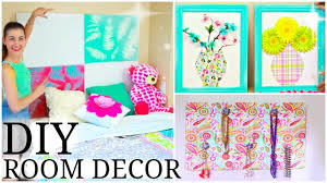 ... Stunning Diy Projects For Teenagerls Room Picture Concept Interior  Design Tumblr Decor Teens Style Youtube Teen ...