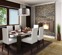 16 dining room chandeliers with shades elk lighting three light polished nickel drum shade pendant contemporary