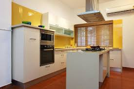 ideas in glass for kitchen interiors