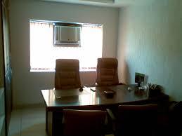 office cabin designs. Office Cabin Ceiling Design Joy Studio Gallery Designs