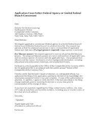temp agency cover letter