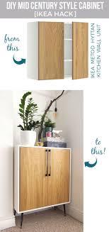 Kitchen Furniture 25 Best Ideas About Kitchen Furniture On Pinterest Kitchen