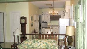 kitchens with white cabinets and green walls. Outdated Before Kitchen With White Cabinets And Green Walls Kitchens