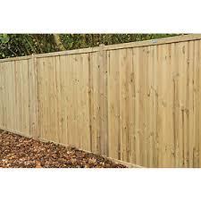 wood fence panels. Wickes Acoustic Fence Panel - 6 X 6ft Multi Packs Wood Panels