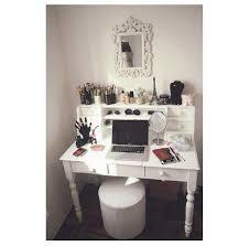 makeup desks on the hunt with make up desks prepare 4