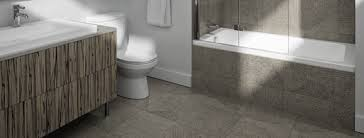 agrandir pia with integrated tiling