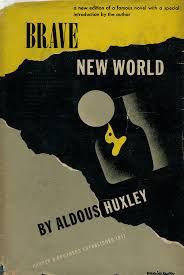 brave new world research paper northumbria university research  brave new world research paper