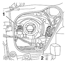 Wonderful vauxhall astra wiring diagram gallery electrical and afl headl low beam without function 20112013 opel
