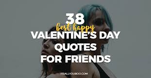 Quotes For Valentines Day Funny