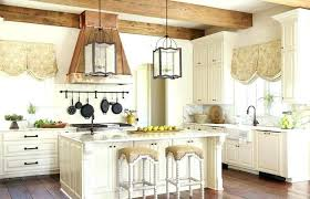 dining room kitchen style ideas medium size organic rustic kitchen style island modern farmhouse chandelier examples usual french