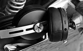 Tai nghe chống ồn 101: Những câu hỏi thường gặp về chống ồn chủ động
