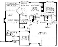 Small Picture 31 best House Blueprints images on Pinterest House blueprints