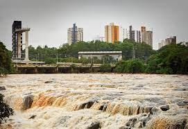 Piracicaba, uma cidade com belas paisagens e atrativos culturais   Governo  do Estado de São Paulo
