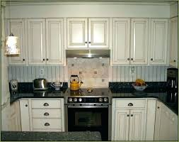kitchen cabinet doors with glass fronts replacement kitchen drawers replacement kitchen cabinet doors glass front replacing
