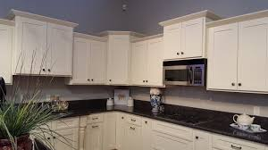 Kitchen Cabinets Sample Sale A Cozy Kitchen Renovation Review On