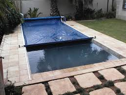 Image Swimming Pools Gumtree Solar Blankets Roll Up Stations Pool Safety Nets Leaf Catchers And Solid Pool Covers Kraaifontein Gumtree Classifieds South Africa 194063222