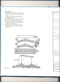 miniature furniture plans. Dukkehuset Som Hobby - Neus Estrade Picasa Web Albums · Miniature FurnitureDollhouse FurnitureFurniture PlansWhite Furniture Plans E