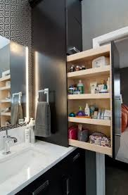 modern storage cabinets. modern bathroom cabinets storage l