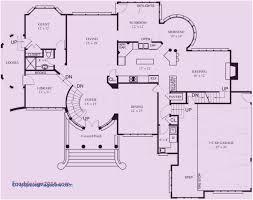 best home design portlandbathrepair