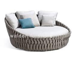 stylish outdoor garden furniture patio