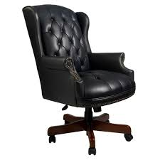 picture theutic office chairs i93 all about elegant home designing broyhill big and tall executive chair best reddit