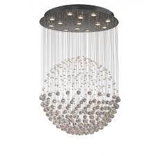 ball pendant lighting. Why Pendant Lighting? Ball Lighting L