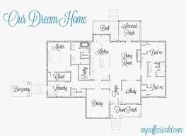 open concept house plans without garage 11 decorating