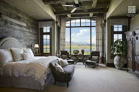 rustic elegant bedroom designs. Rustic Bedroom Decorating Idea 27 Elegant Designs R