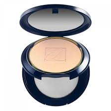 estee lauder double wear stay in place powder makeup spf10 no 2c2 pale