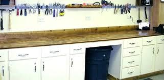 garage workbench cabinet garage workbench cabinets storage systems garage workbench cabinet plans diy garage workbench cabinets