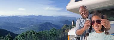 I am a second generation state farm agent and have been serving state farm insurance customers since 1996. Rv Motorhome Insurance Quotes Rates Farmers Insurance