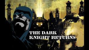 video essay on the dark knight returns  video essay on the dark knight returns