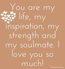 Anniversary Love Quotes Best Soulmate Quotes Wedding Anniversary Romantic Love Pictures Quotes